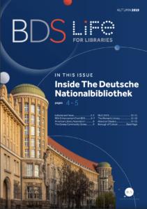 BDSLife Autumn 2019