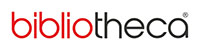 bibliotheca logo