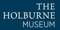 holburne museum logo